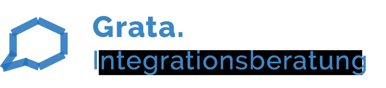 Grata_Integrationsberatung