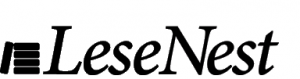 Lesenest_Logo