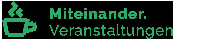 Logo_Headline_Miteinander