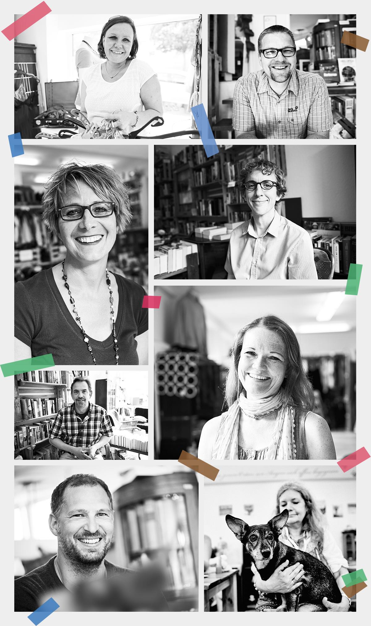 Wir-Collage_1200px_Breit_transparent